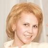 Инна, 46, г.Севастополь