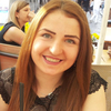 Natalia, 20, г.Буск