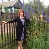 Мария, 66, г.Волхов
