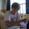 Антон, 25, г.Береговой