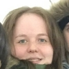 Александра, 23, г.Москва