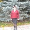 наталья новицкая(ящен, 52, г.Калинковичи
