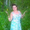 Наташа Булавская (Кир, 43, г.Боготол