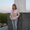 Екатерина, 31, г.Шемонаиха