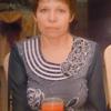 раиса, 56, г.Эмба