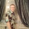 Паша, 41, г.Сходня