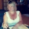 Spring Girl, 43, г.Винница