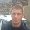 Павел, 36, г.Уральск