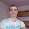Юра, 30, г.Михайловка