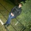Larisa, 29, г.Москва