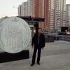 Алексей, 39, г.Одинцово