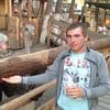 Петр, 28, г.Рассказово