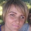 Anna, 40, г.Выборг