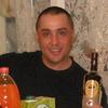 Рустам, 40, г.Андижан
