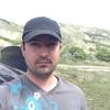 Мурад, 33, г.Сумгаит