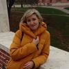 Ольга, 51, г.Владимир