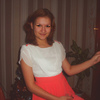 Елена, 20, г.Крупки