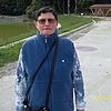 lidia, 57, г.Vicenza