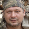 клевый, 55, г.Дальнегорск