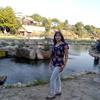 Наталья, 33, г.Умань