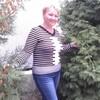 СВЕТЛАНА, 42, г.Харьков