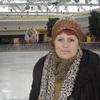 Валентина, 51, г.Radzymin