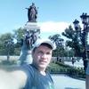 leon, 31, г.Дзержинский