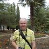 ALEXEY, 45, г.Молодогвардейск