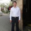 сергей, 38, г.Алматы (Алма-Ата)