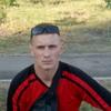 РУСЛАН, 28, г.Ирпень