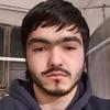 саша, 24, г.Раменское