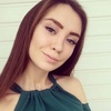 Амелия, 27, г.Баксан