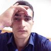 руслан, 24, г.Хасавюрт