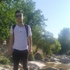 oybek, 21, г.Самарканд