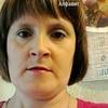 Екатерина, 42, г.Охотск