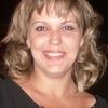 Елена, 41, г.Антрацит