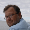 Андрей К, 43, г.Новороссийск