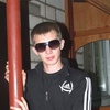 Александр, 28, г.Питерка