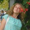 Оксана, 34, г.Чернигов