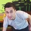 Али ☝️, 23, г.Барнаул