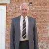 Виктор, 71, г.Дунаевцы