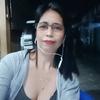 susan, 47, г.Манила