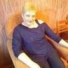 Елена Ленкевич, 55, г.Пинск