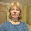 Елена, 60, г.Сочи