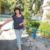 Светлана Потапенко, 57, г.Мозырь