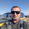 Алекс, 45, г.Георгиевск