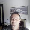 mixail, 49, г.Салоники