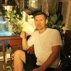 Арман, 42, г.Уральск