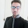 Imran, 26, г.Исламабад