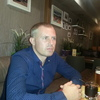 Сергей, 37, г.Конаково